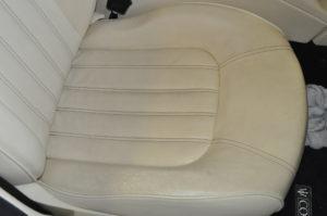 Maserati_Quatroporte_seat_051720163