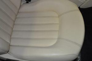 Maserati_Quatroporte_seat_051720164