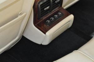 Maserati_Quatroporte_seat_051720166