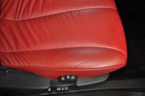 Nissan_Elgrand_seat_041720162