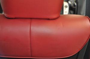 Nissan_Elgrand_seat_041720168