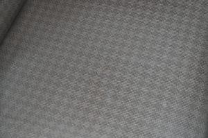 Nissan_Moco_seat_051220161