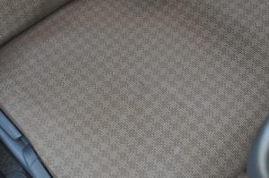 Nissan_Moco_seat_051220162