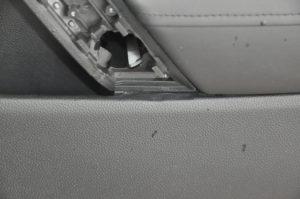 Nissan_Skyline_doortrim_041720164