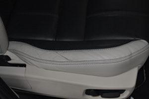Range_Rover_seat_042820161