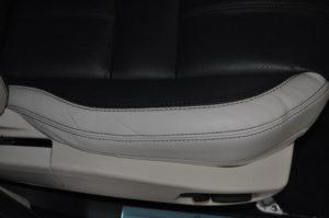 Range_Rover_seat_042820162