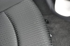 Toyota_Prius_seat_41820161