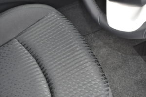 Toyota_Prius_seat_41820162