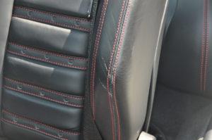 Ferrari_612Scaglietti_seat_052320163