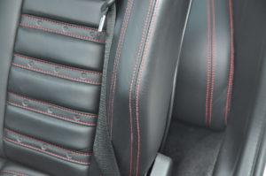Ferrari_612Scaglietti_seat_052320164