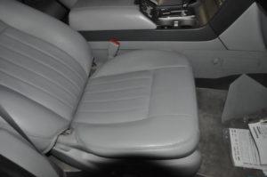 lincoln_navigator_seat_052820166