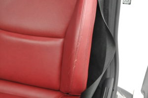 mercedes-benz_slk200_seat_060720161