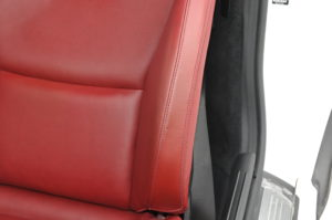 mercedes-benz_slk200_seat_060720162