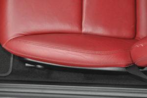 mercedes-benz_slk200_seat_060720163