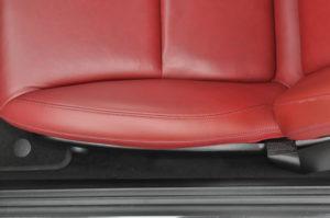 mercedes-benz_slk200_seat_060720164