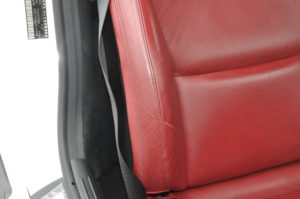 mercedes-benz_slk200_seat_060720165