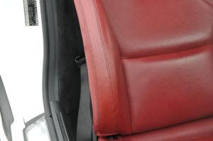 mercedes-benz_slk200_seat_060720166