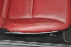 mercedes-benz_slk200_seat_060720167