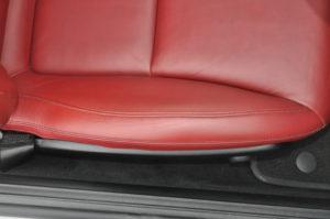 mercedes-benz_slk200_seat_060720168