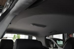 VW_Golf_RoofHeadLinning_052620163