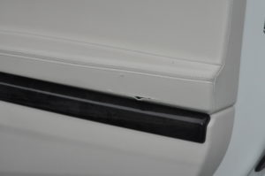 bmw_640i_doortrim_070220161