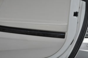 bmw_640i_doortrim_070220162