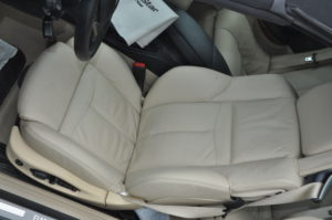 bmw_650i_seat_cleaning-061920162