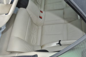bmw_650i_seat_cleaning-061920164