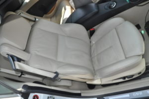 bmw_650i_seat_cleaning-061920165