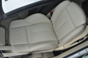 bmw_650i_seat_cleaning-061920166