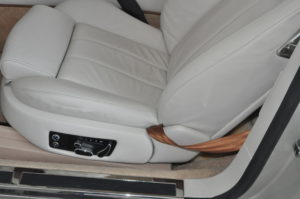 bentley_azul_seat_070720162