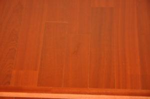 flooring_scratch_061420162