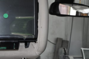rangerover_headrest_062420161