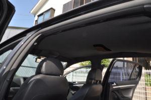 volkswagen_golf_r_roofheadlinning_062620163