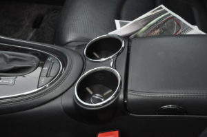 amg_e55_seat_cupholder_072320164