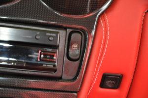 ferrari_f430_interior_071220165