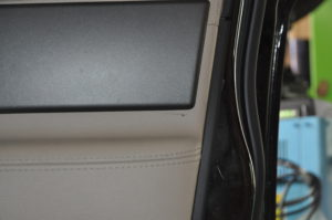 landrover_discovery_doortrim_072620163