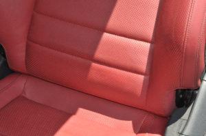 mercedes_benz_e350_seat_072320162