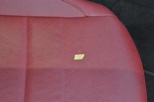 mercedes_benz_e350_seat_072320163