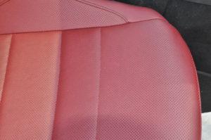 mercedes_benz_e350_seat_072320164